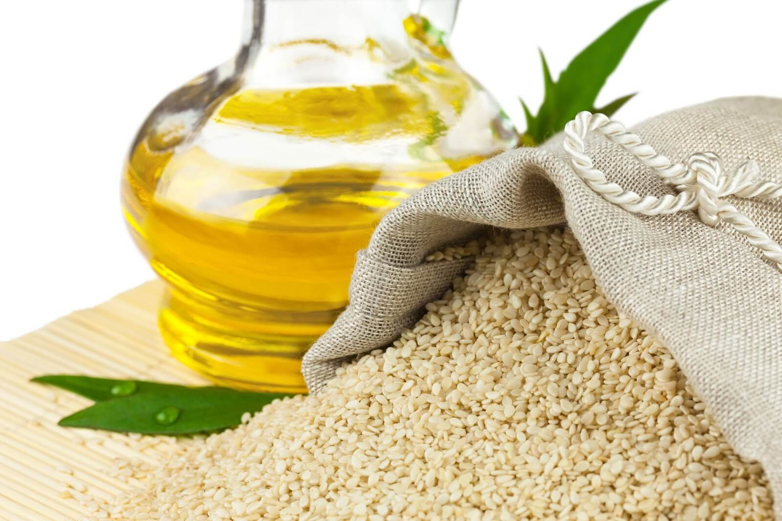 sesame-seeds-and-oil-z